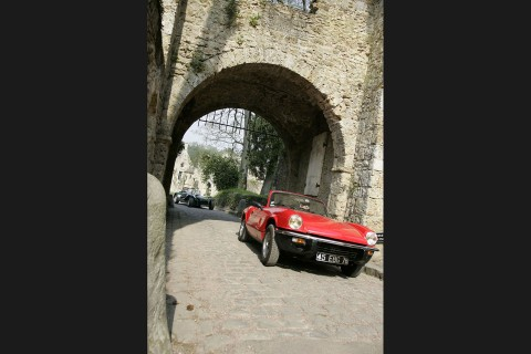 location-automobiles-collection-tourisme de groupe-drive-classic-34