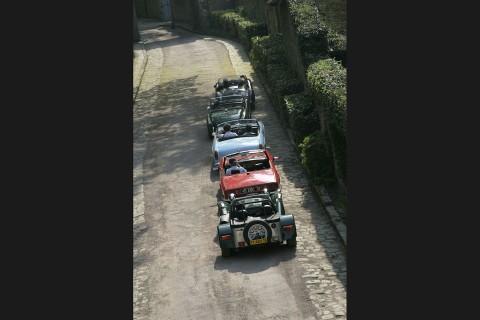 location-automobiles-collection-tourisme de groupe-drive-classic-36