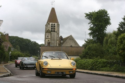 location-automobiles-collection-tourisme de groupe-drive-classic-45