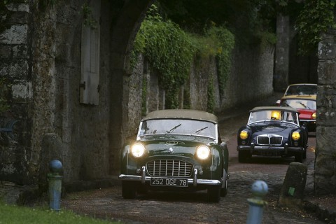 location-automobiles-collection-tourisme de groupe-drive-classic-47