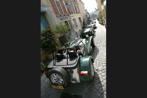 location-automobiles-collection-tourisme de groupe-drive-classic-5-3
