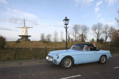 location-automobiles-collection-tourisme de groupe-drive-classic-56