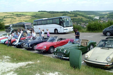 location-automobiles-collection-tourisme de groupe-drive-classic-8