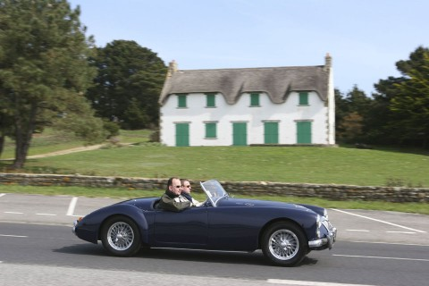 location-mg-a-seminaires-incentive-team-building-automobiles-collection-drive-classic-11