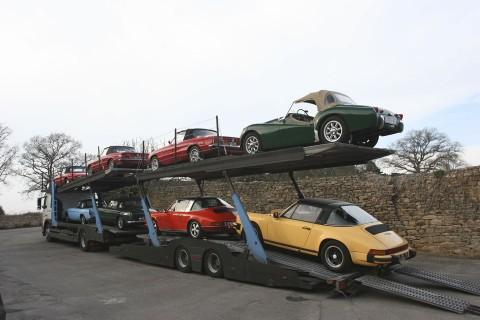 location-voiture-ancienne-tourisme-groupe-drive-classic-06