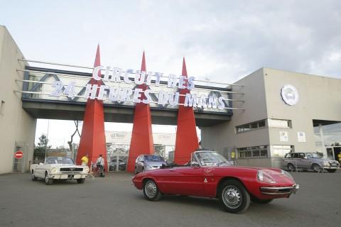 location-voiture-ancienne-tourisme-groupe-drive-classic-09
