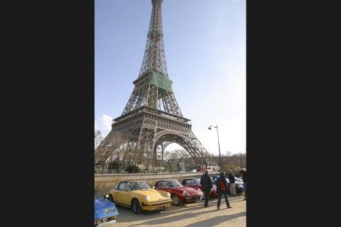 location-voiture-ancienne-tourisme-groupe-drive-classic-13