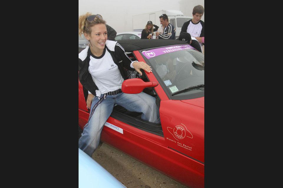 evenementiel-communication-evenementielle-seminaires-incentive-location-voitures-anciennes-drive-classic10
