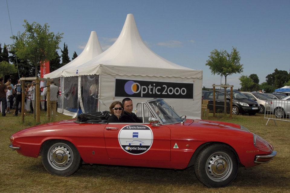 evenementiel-communication-evenementielle-seminaires-incentive-location-voitures-anciennes-drive-classic17