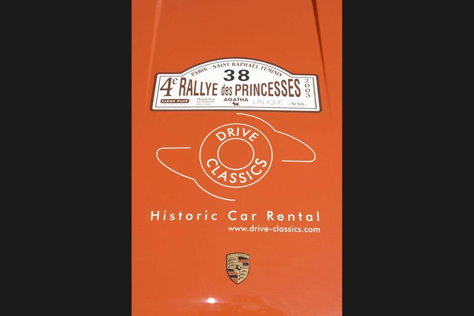 evenementiel-communication-evenementielle-seminaires-incentive-location-voitures-anciennes-drive-classic24