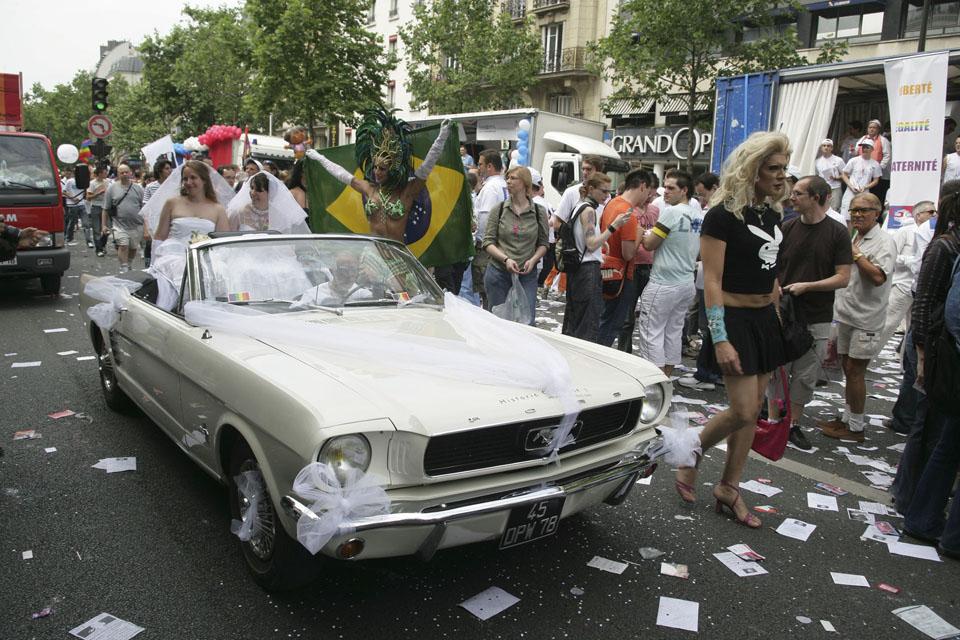 evenementiel-communication-evenementielle-seminaires-incentive-location-voitures-anciennes-drive-classic8