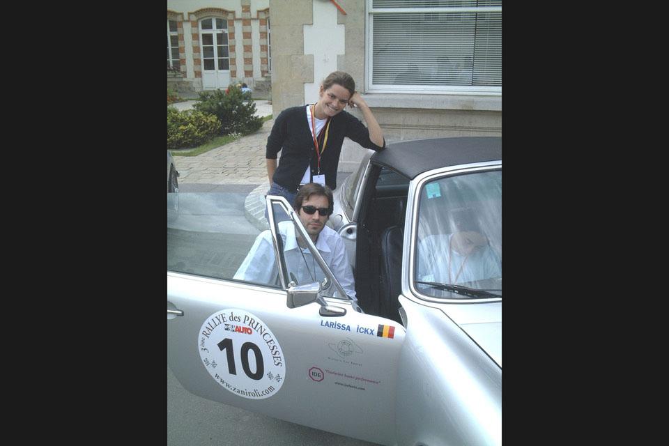 evenementiel-communication-evenementielle-seminaires-incentive-location-voitures-anciennes-drive-classic9