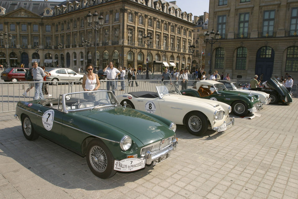 location-automobiles-collection-engagement-participer-rallye-rallyes-historique-drive-classic-12