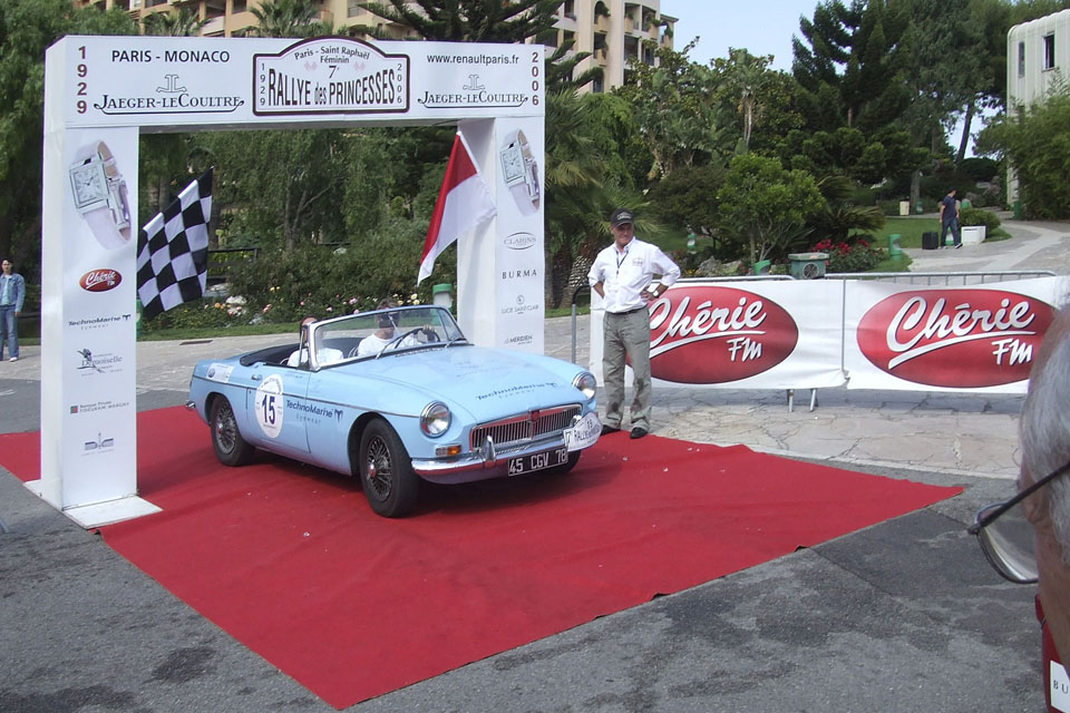 location-automobiles-collection-engagement-participer-rallye-rallyes-historique-drive-classic-20