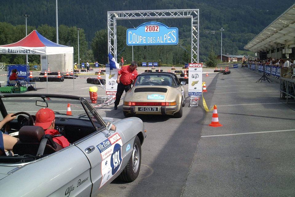 location-automobiles-collection-engagement-participer-rallye-rallyes-historique-drive-classic-3