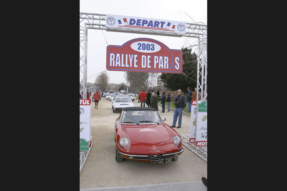 location-automobiles-collection-engagement-participer-rallye-rallyes-historique-drive-classic-7