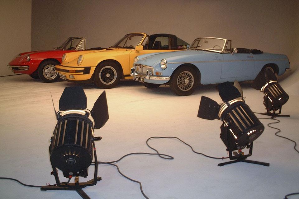 location-automobiles-collection-prises-de-vues-mode-pub-cinema-television-tv-drive-classic-4