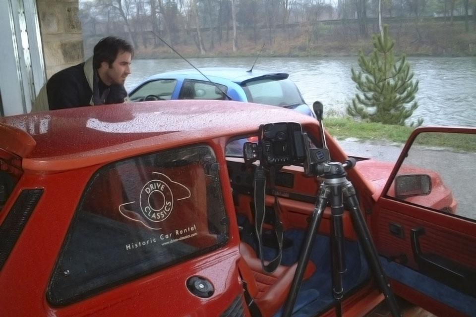 location-automobiles-collection-prises-de-vues-mode-pub-cinema-television-tv-drive-classic-6