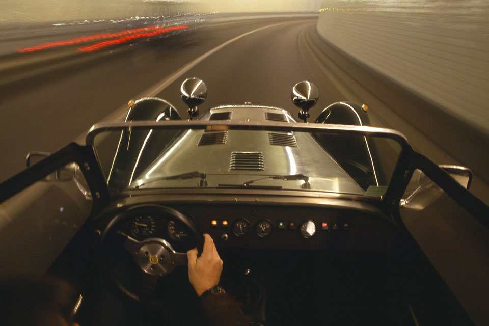 location-caterham-automobiles-collection-team-buiding-coaching-seminaires-incentive-drive-classic-05