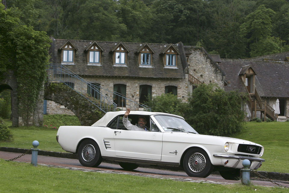 location-ford-mustang-cabriolet-seminaires-incentive-voitures-anciennes-drive-classic-7