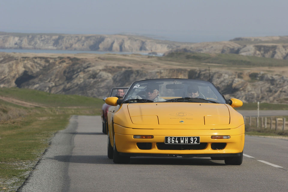 location-lotus-elan-seminaires-incentive-automobiles-collection-drive-classic-6