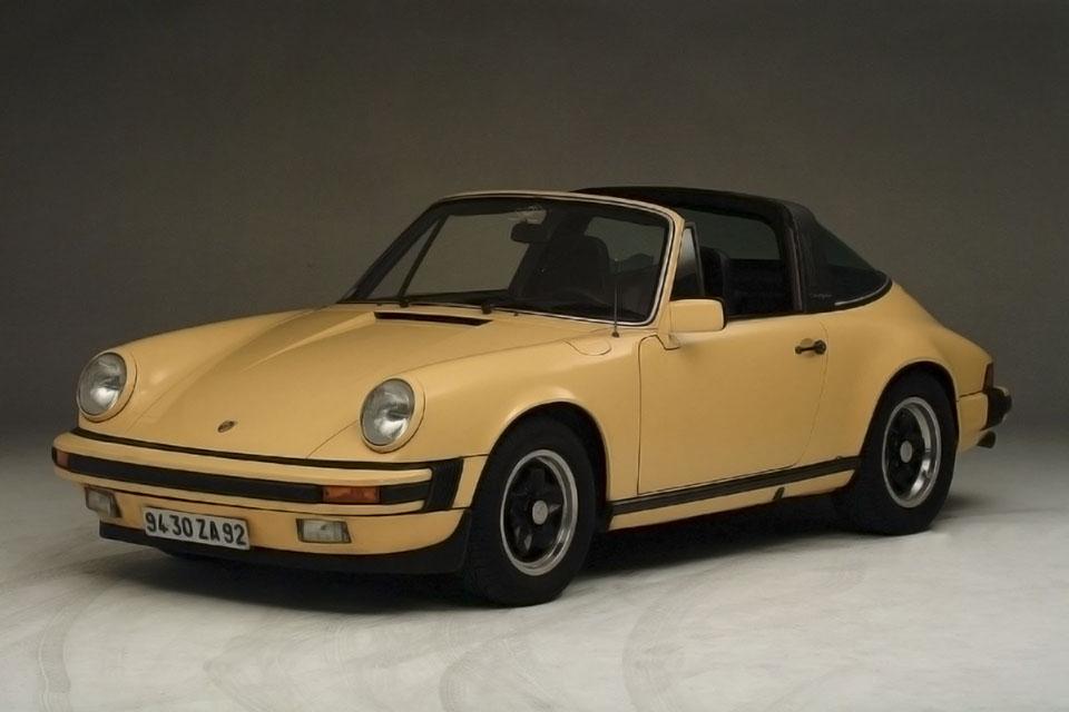 location-porsche-911-targa-seminaires-incentive-team-building-rallyes-location-automobiles-collection-drive-classic