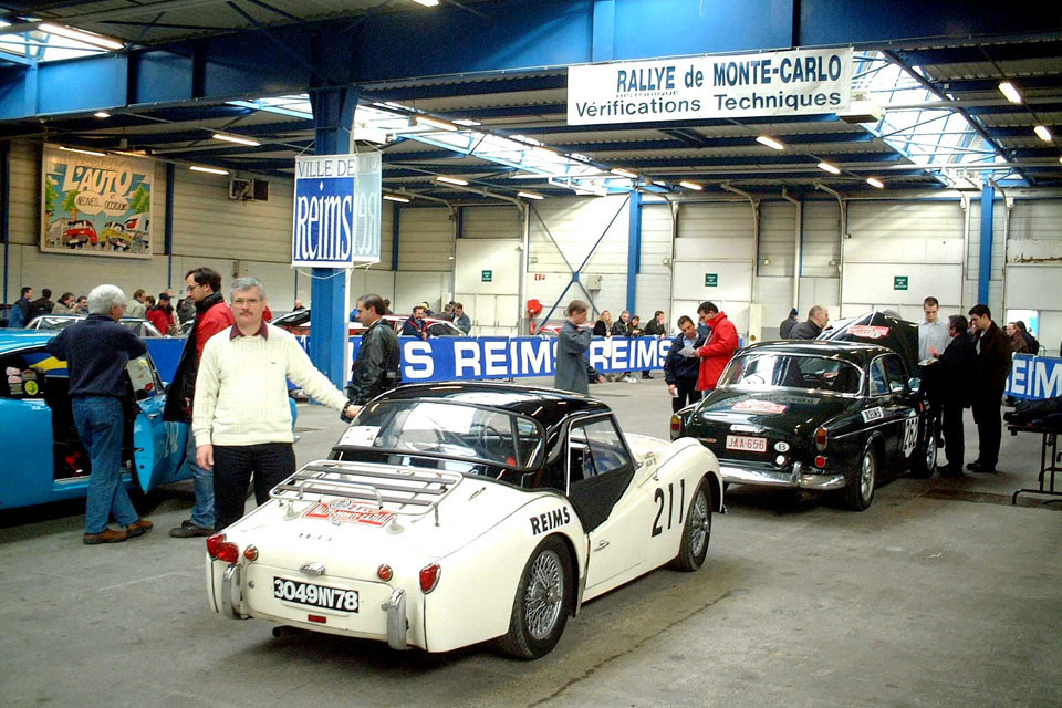 location-voiture-ancienne-rallye-historique-drive-classic-01