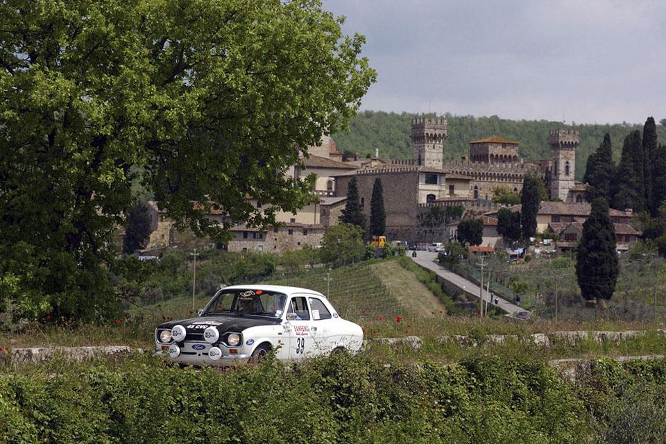 location-voiture-ancienne-rallye-historique-drive-classic-02