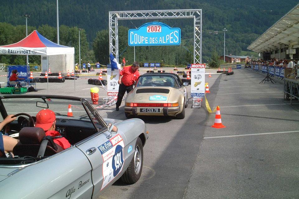 location-voiture-ancienne-rallye-historique-drive-classic-07