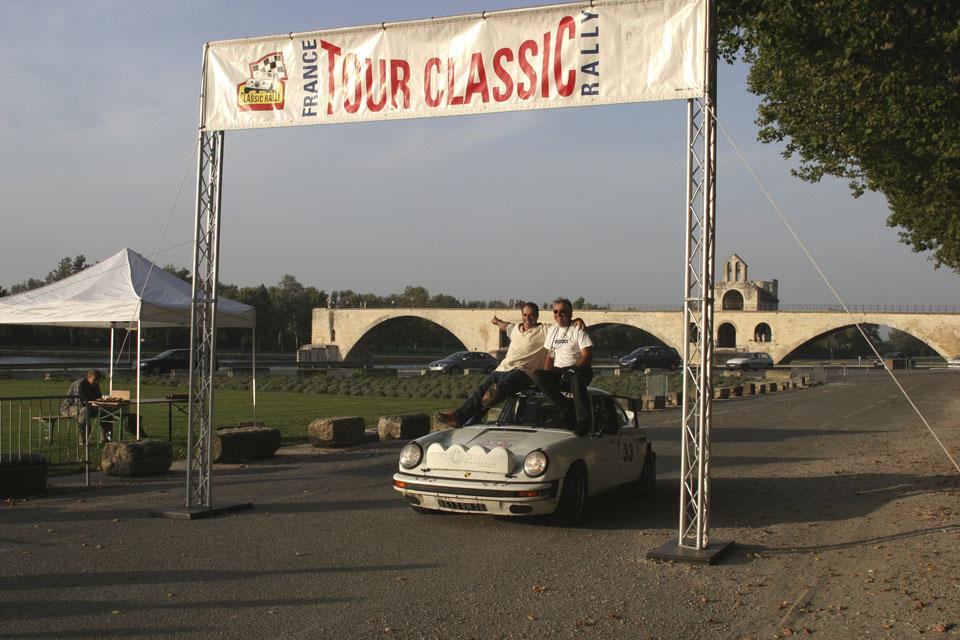 location-voiture-ancienne-rallye-historique-drive-classic-08