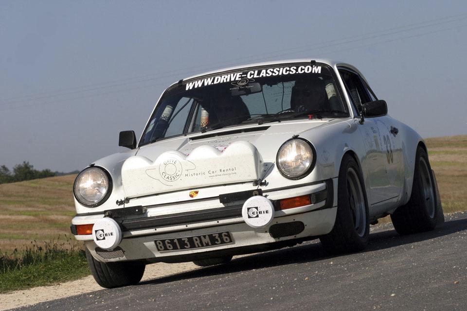 location-voiture-ancienne-rallye-historique-drive-classic-09