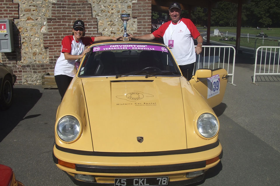 location-voiture-ancienne-rallye-historique-drive-classic-10