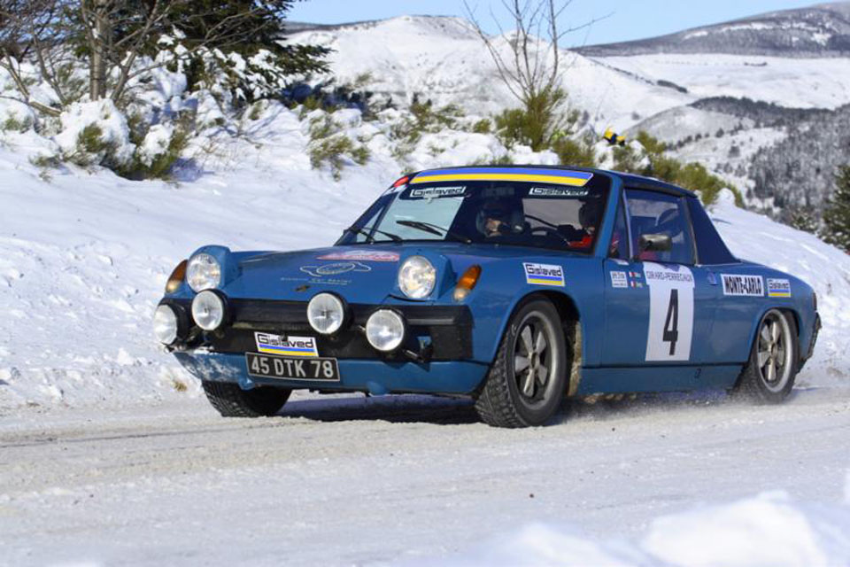 location-voiture-ancienne-rallye-historique-drive-classic-17
