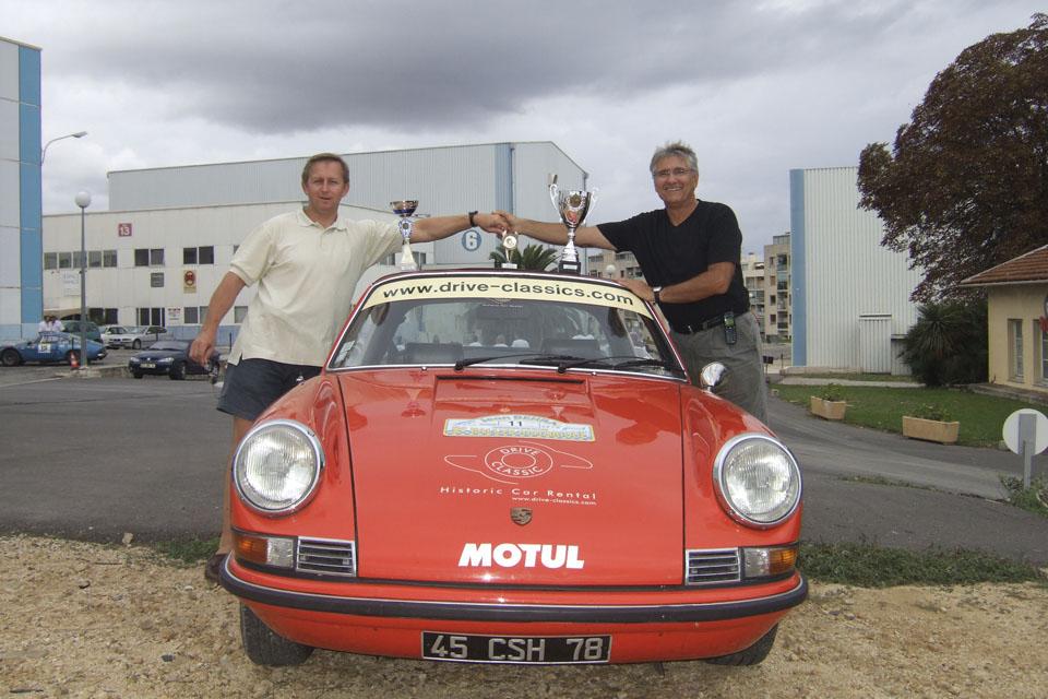 location-voiture-ancienne-rallye-historique-drive-classic-18
