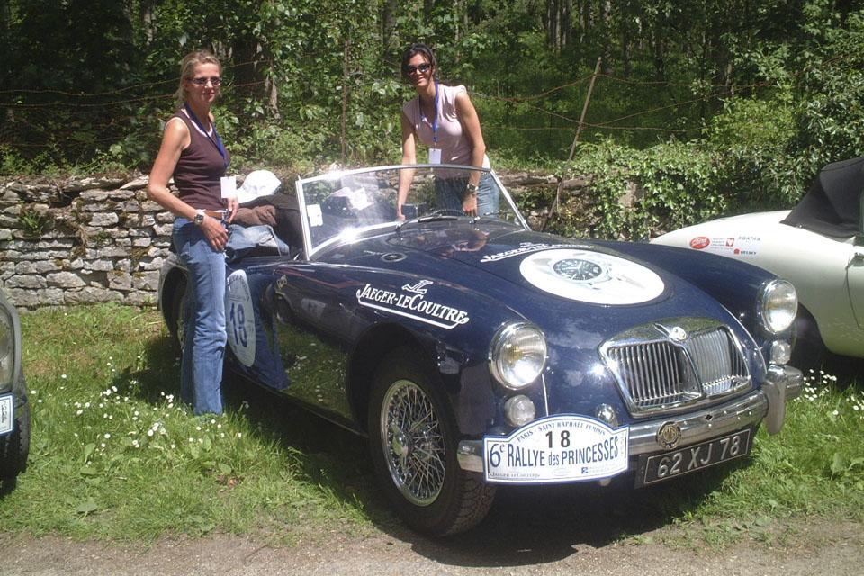 location-voiture-ancienne-rallye-historique-drive-classic-20