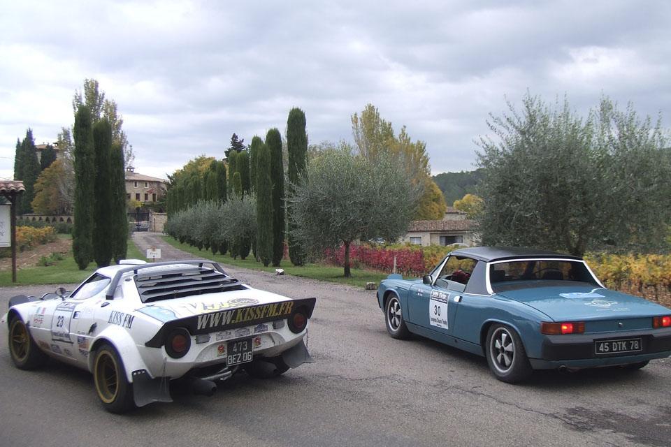 location-voiture-ancienne-rallye-historique-drive-classic-24
