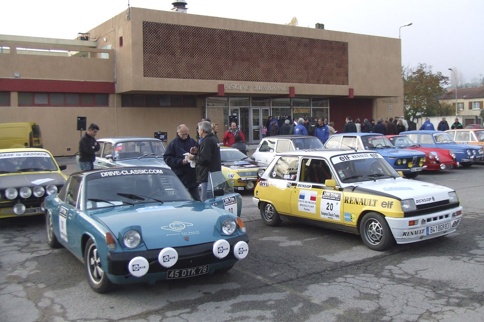 location-voiture-ancienne-rallye-historique-drive-classic-25