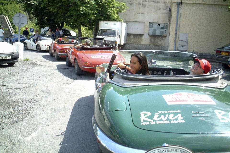 location-voiture-ancienne-rallye-historique-drive-classic-36
