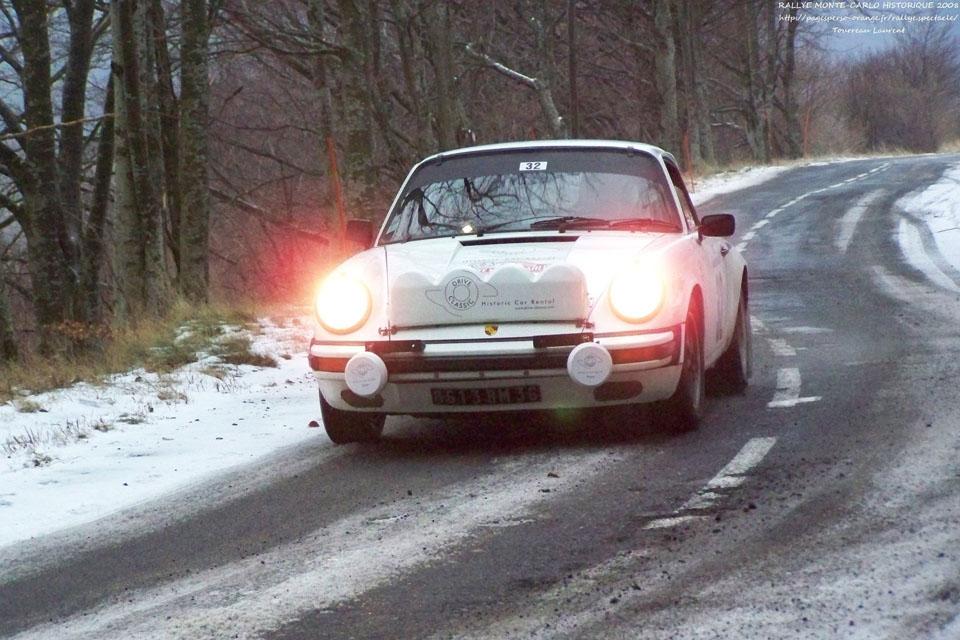 location-voiture-ancienne-rallye-historique-drive-classic-44