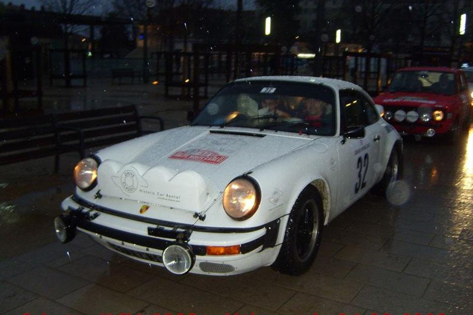 location-voiture-ancienne-rallye-historique-drive-classic-48