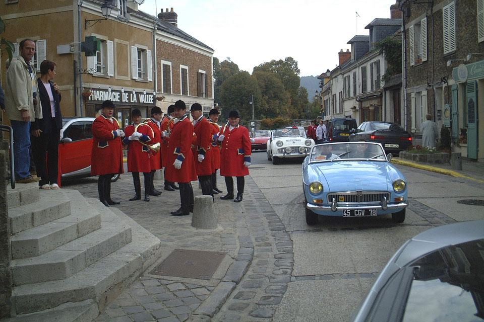 relations-publiques-seminaires-incentive-location-automobiles-collection-drive-classic-01