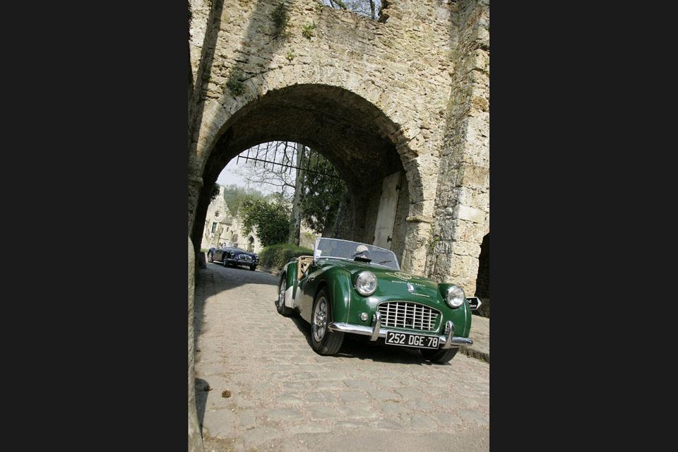 relations-publiques-seminaires-incentive-location-automobiles-collection-drive-classic-04