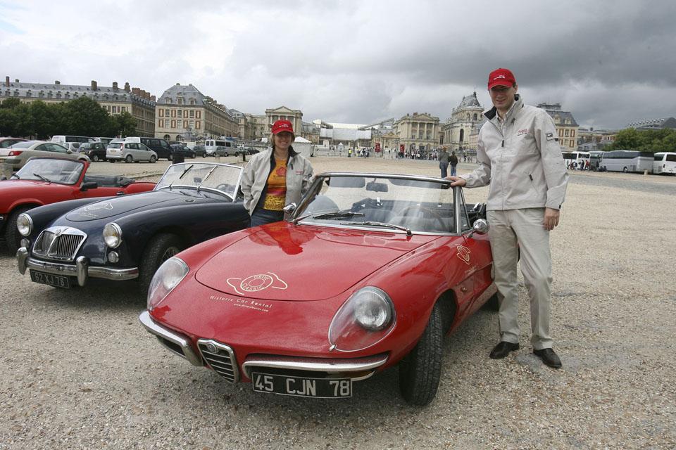 relations-publiques-seminaires-incentive-location-automobiles-collection-drive-classic-07