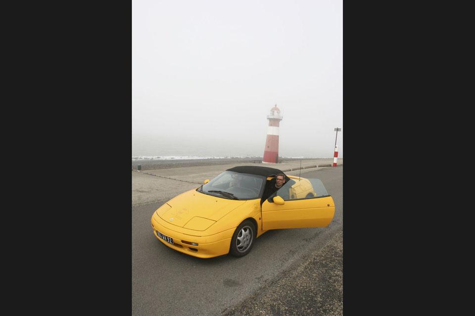 relations-publiques-seminaires-incentive-location-automobiles-collection-drive-classic-08