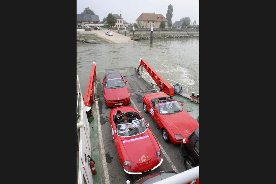 relations-publiques-seminaires-incentive-location-automobiles-collection-drive-classic-09
