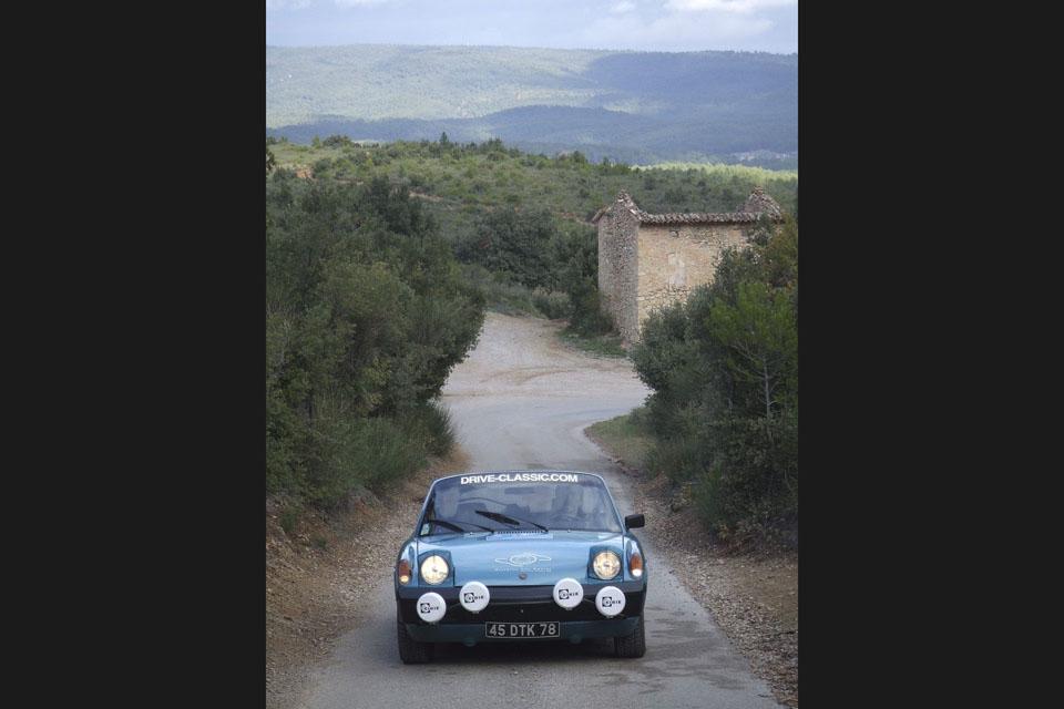 relations-publiques-seminaires-incentive-location-automobiles-collection-drive-classic-13-2