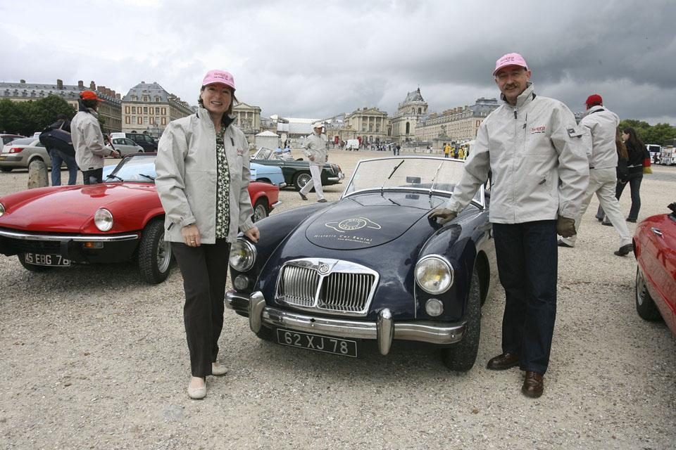 relations-publiques-seminaires-incentive-location-automobiles-collection-drive-classic-13