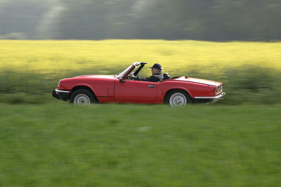 relations-publiques-seminaires-incentive-location-automobiles-collection-drive-classic-16