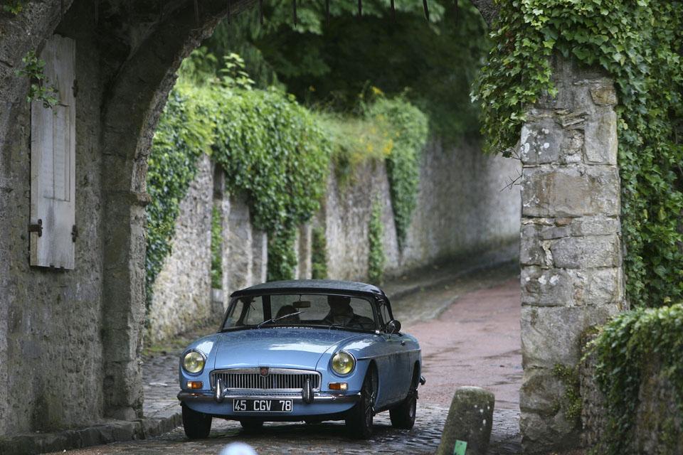 relations-publiques-seminaires-incentive-location-automobiles-collection-drive-classic-19