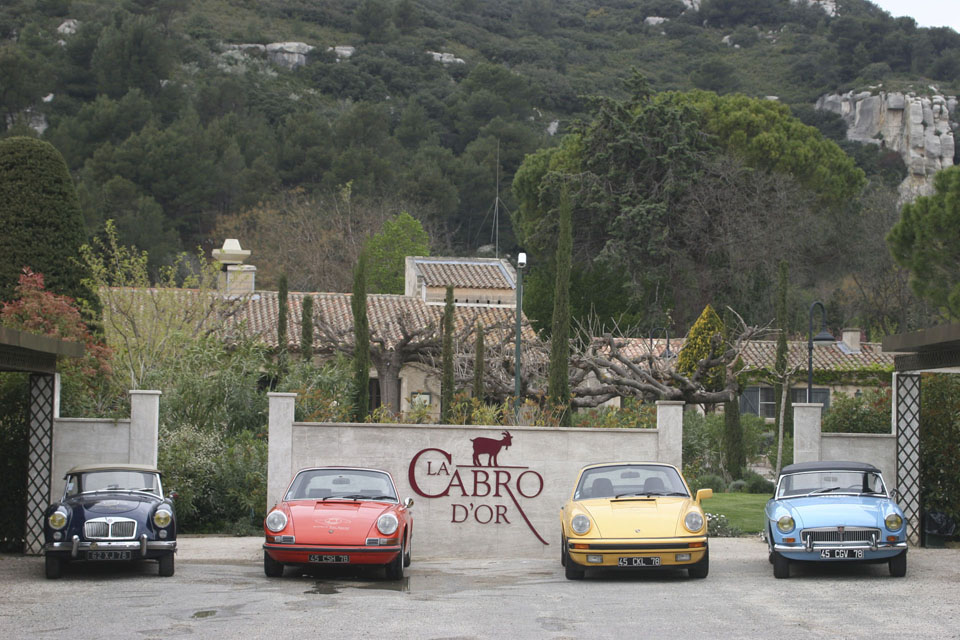 relations-publiques-seminaires-incentive-location-automobiles-collection-drive-classic-2-3